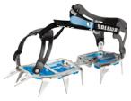 Salewa Alpinist Walk - 0999 STEEL/BLUE