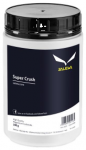 Salewa Chalk 100g Box - 0999 UNI
