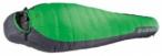 Salewa Eco -1 Schlafsack - 5540 eucalyptus - L
