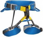 SALEWA XPLORER ROOKIE harness 7200 SAND XXS