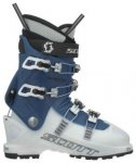 Scott Phantom Skitourenschuh für Männer - 1029 white/blue - 27