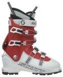 Scott Phantom Women 15/16 Skitourenschuh - 1030 white/red - 26