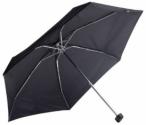 SEA TO SUMMIT Pocket Umbrella 00 - -