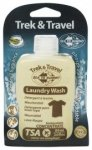 Sea to Summit Trek & Travel Liquid Laundry Wash - 00 -