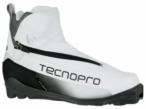 Tecno Pro LL-Schuh Safinie Sonic Pro 16/17 - 901 WSS/SCHW/SILB - 4,5