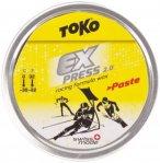 TOKO EXPRESS RACING PASTE 0000 - -
