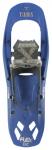 Tubbs Schneeschuh Flex ESC 24 - 000 blau/weiß