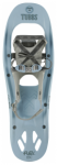 Tubbs Schneeschuhe Flex ESC 22 - 000 blau/weiß