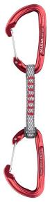 Salewa Express Set Hot G3 Dyneema Wire/Wire - 0165 RED