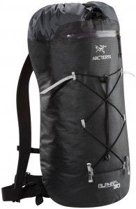 Arcteryx Alpha FL 30 - Rucksack