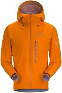 Arcteryx Alpha FL Jacket Men - GORE-TEX® Pro Jacke