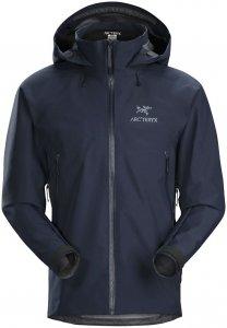 Arcteryx  Beta AR Jacket Men - GORE-TEX® Pro Jacke
