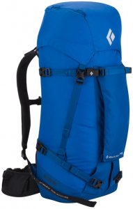 Black Diamond Mission 35 - Tourenrucksack