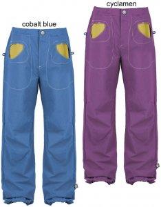 E9 B Rondo Dump - Kinderkletterhose