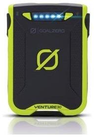 Goal Zero - Venture 30 Recharger - Ladegerät