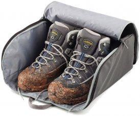 Lowe Alpine - Boot Bag - Reisetasche