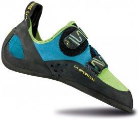 La Sportiva Katana Velcro - Kletterschuhe (Modell 2016/17)