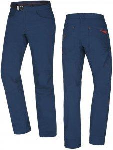 Ocùn Eternal Pants Men - Kletterhose