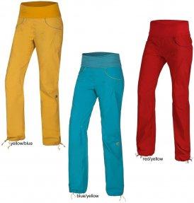Ocùn Noya Pants Women- Kletterhose