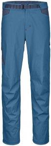 Ortovox Colodri Pants Men - Kletterhose