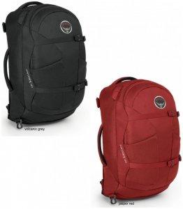 Osprey Farpoint 40 - Reiserucksack / Reisetasche