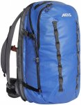 ABS p.Ride compact Base Unit + ZipOn 30 - Lawinenrucksack