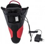 ALPENHEAT Battery Power Pack - Akkupacks für beheizte Schuhe