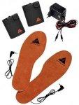 ALPENHEAT Comfort Custom- Schuhheizung