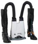 ALPENHEAT Universal Dry - Schuhtrockner + Handschuhtrockner