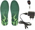 ALPENHEAT Wireless Hotsole - Schuhheizung