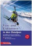 Alpinverlag Firn- und Eisklettern Ostalpen - Auswahlführer