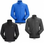 Arcteryx Atom LT Jacket Men - Isolationsjacke