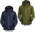 Arcteryx  Beta AR Jacket Men - GORE-TEX® Pro Jacke