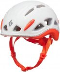 Black Diamond Kid's Tracer - Kletterhelm