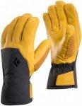 Black Diamond Legend Gloves - Handschuhe