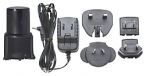 Black Diamond NRG 2 Battery Kit (für die Lampe Orbit)