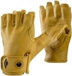 Black Diamond Stone Glove - Kletter / Sicherungshandschuhe