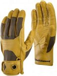 Black Diamond Transition Glove - Kletter / Sicherungshandschuhe