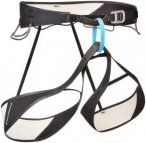 Black Diamond Vision Harness - Klettergurt