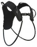 Black Diamond Zodiac Gear Sling - Materialschlaufe