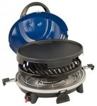 """Campingaz Grill """"3 in 1"""""""