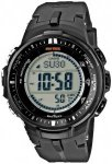 Casio Protrek Mount Rolleston (PRW-3000-1ER) - Multifunktionsuhr