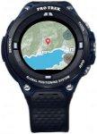 Casio Protrek Smart Outdoor Watch (WSD-F20A) - GPS Multifunktionsuhr