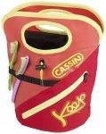 Cassin Keep - Boulderchalkbag