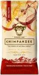 Chimpanzee Energy Bar Apple & Ginger (20 Stück) - Riegel