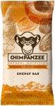 Chimpanzee Energy Bar Apricot (20 Stück) - Riegel