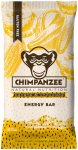 Chimpanzee Energy Bar Banana & Chocolate (20 Stück) - Riegel