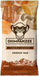 Chimpanzee Energy Bar Cashew Caramel (20 Stück) - Riegel