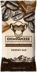 Chimpanzee Energy Bar Chocolate Espresso (20 Stück) - Riegel