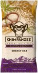 Chimpanzee Energy Bar Crunchy Peanut (20 Stück) - Riegel
